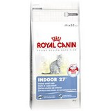 Royal Canin Indoor 27 \ Роял Канин 27 сух.д/кошек, живущих в помещении